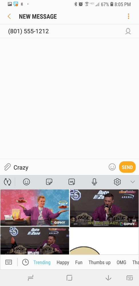 Screenshot_20180920-200557_Messages.jpg