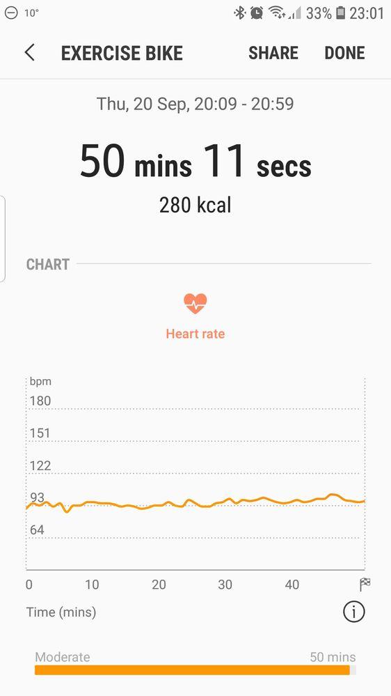 Screenshot_20180921-230110_Samsung Health.jpg