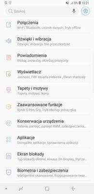 Screenshot_20180926-132156_Settings.jpg