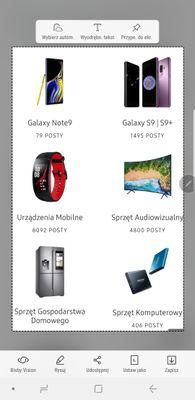 Screenshot_20180926-144034_Samsung capture.jpg