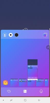 Screenshot_20180926-143134_Live message.jpg