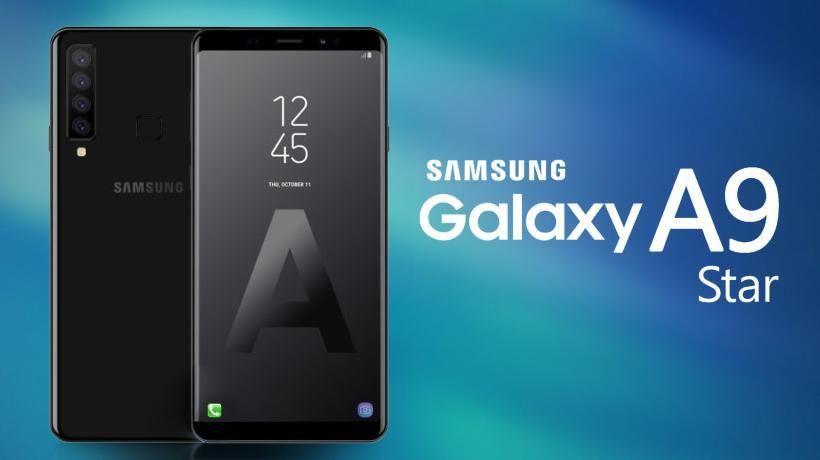Samsung-Galaxy-A9-Star-Pro.jpg