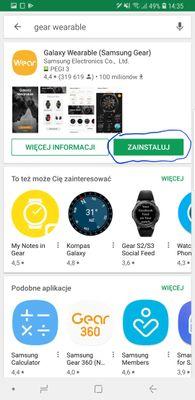 Screenshot_20180926-143542_Google Play Store.jpg