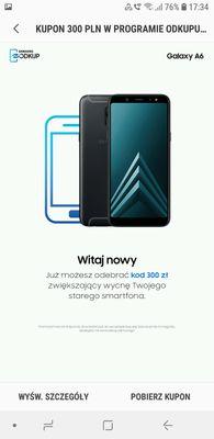 Screenshot_20180928-173451_Samsung Members.jpg
