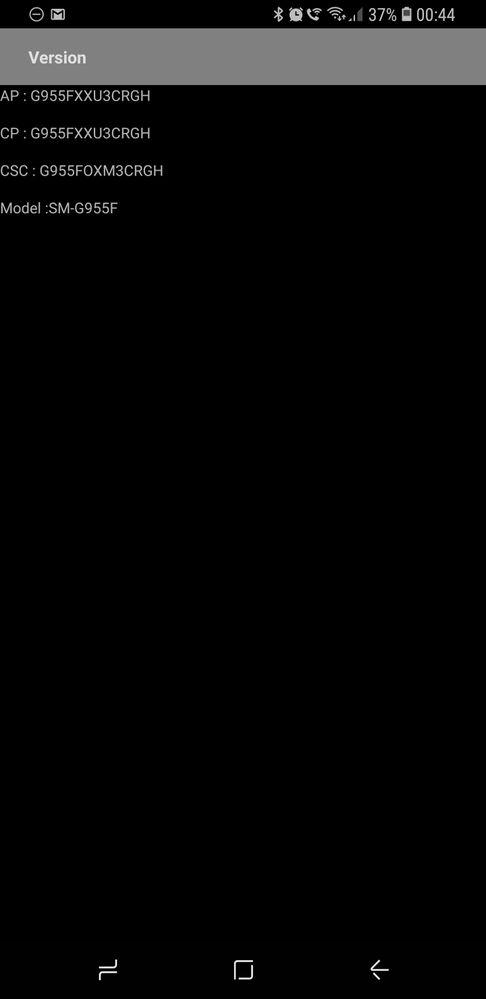 Screenshot_20181002-004449_DeviceKeystring.jpg