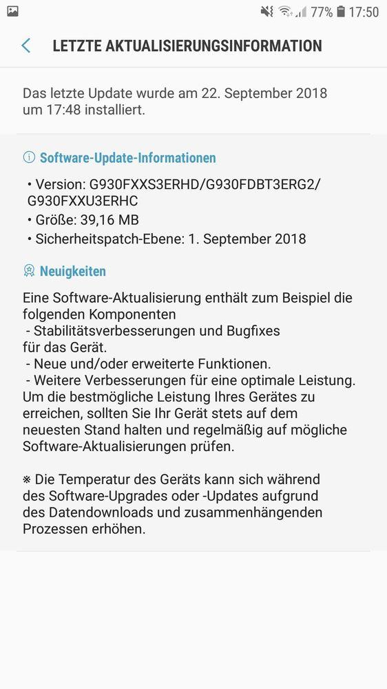 Screenshot_20181008-175002_Software update.jpg