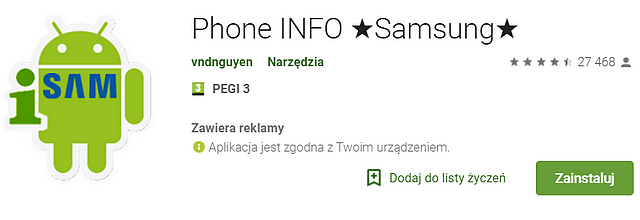 PhoneInfo.PNG