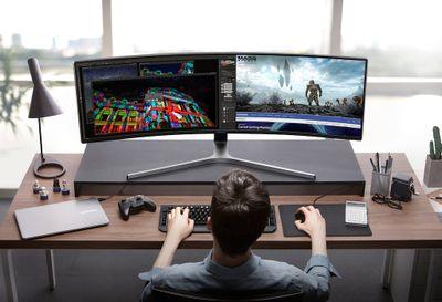 Het kiezen van je ideale monitor; waar moet je op letten en waarom?