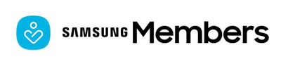 samsung_members_logo.JPG