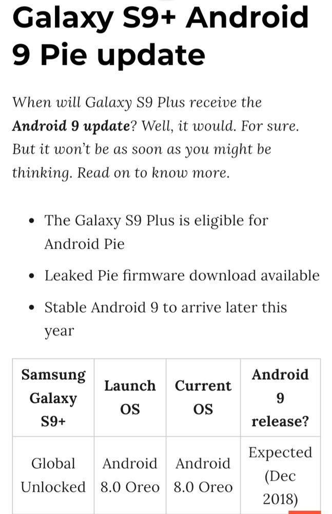 Screenshot_20181023-145806_Samsung Internet.jpg