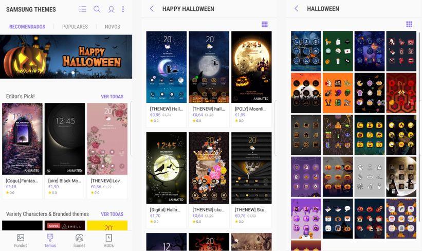 Themes Halloween Samsung2.jpg