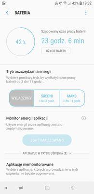 Screenshot_20181029-193259_Device maintenance.jpg