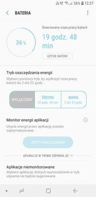 Screenshot_20181030-132747_Device maintenance.jpg
