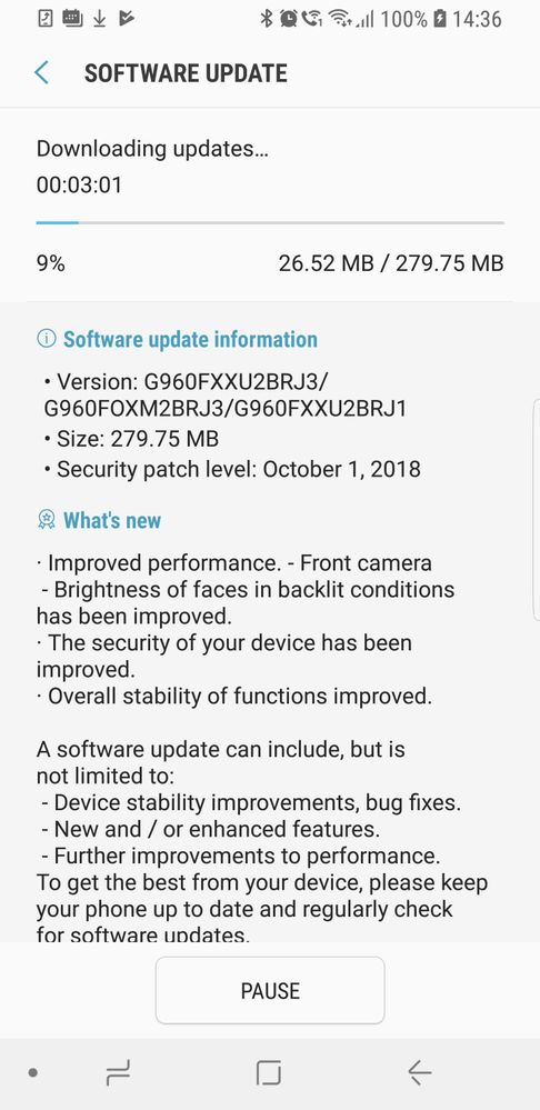 Screenshot_20181030-143619_Software update.jpg