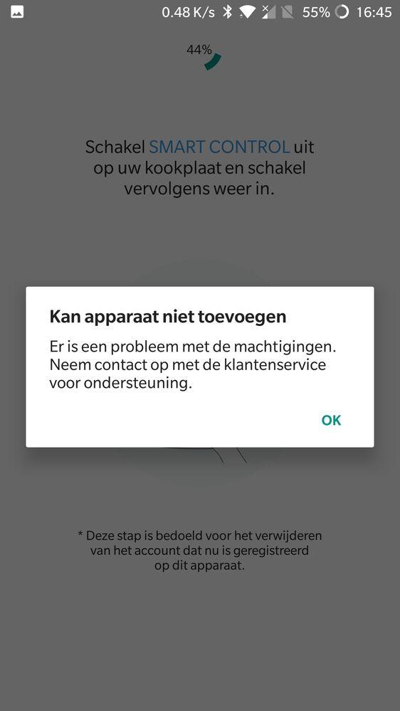 Screenshot_20181030-164527.jpg