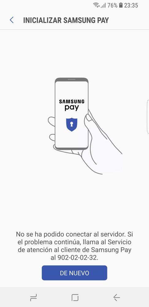 Screenshot_20181105-233555_Samsung Pay.jpg