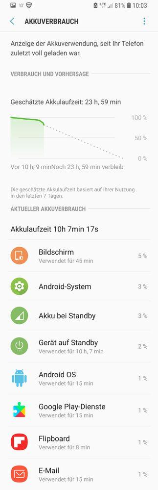 Apps-Akkuverbrauch.jpg