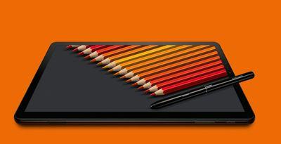 Samsung Galaxy Tab S4 und Note9 – Tablet und Smartphone zum Zeichnen