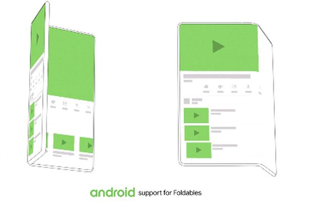foldable-support-Android-62.jpg