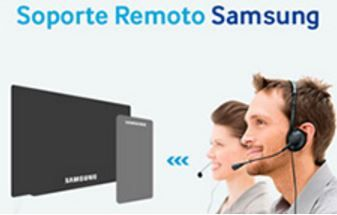 Soporte Remoto TV.JPG