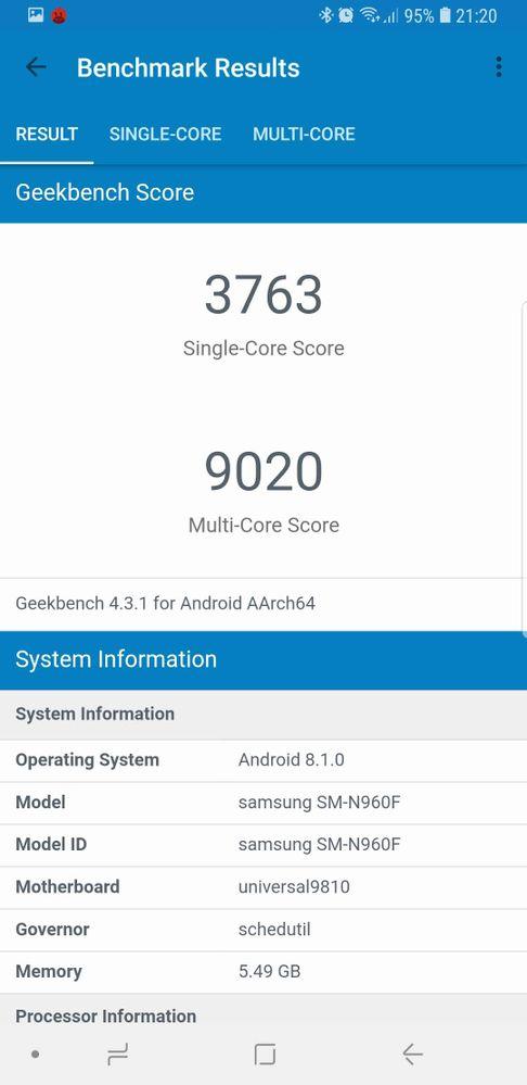 Screenshot_20181114-212016_Geekbench 4.jpg