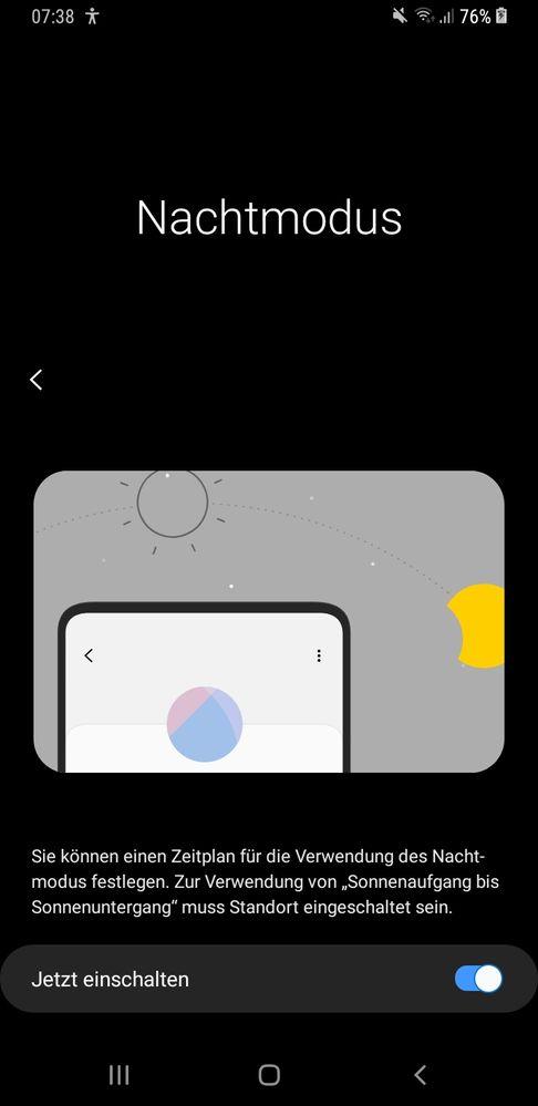 Screenshot_20181120-073859_Settings.jpg