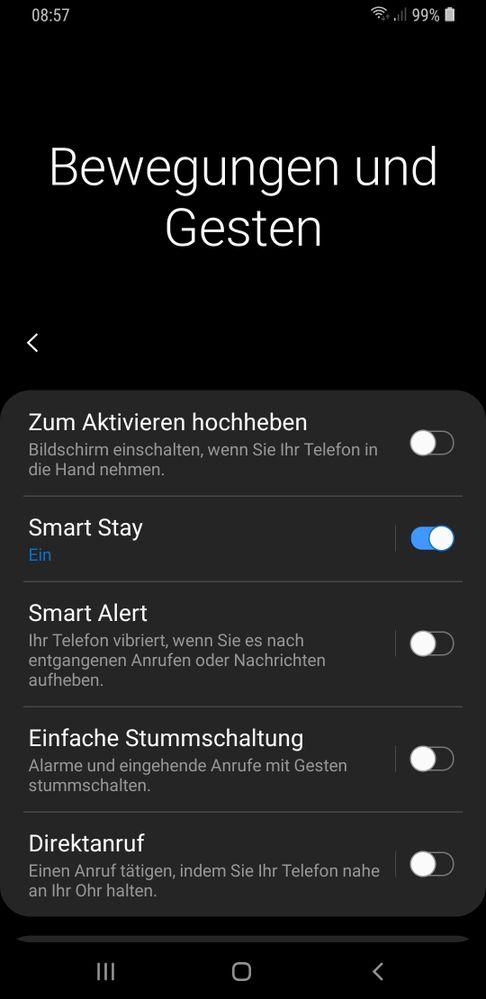 Screenshot_20181120-085748_Settings.jpg