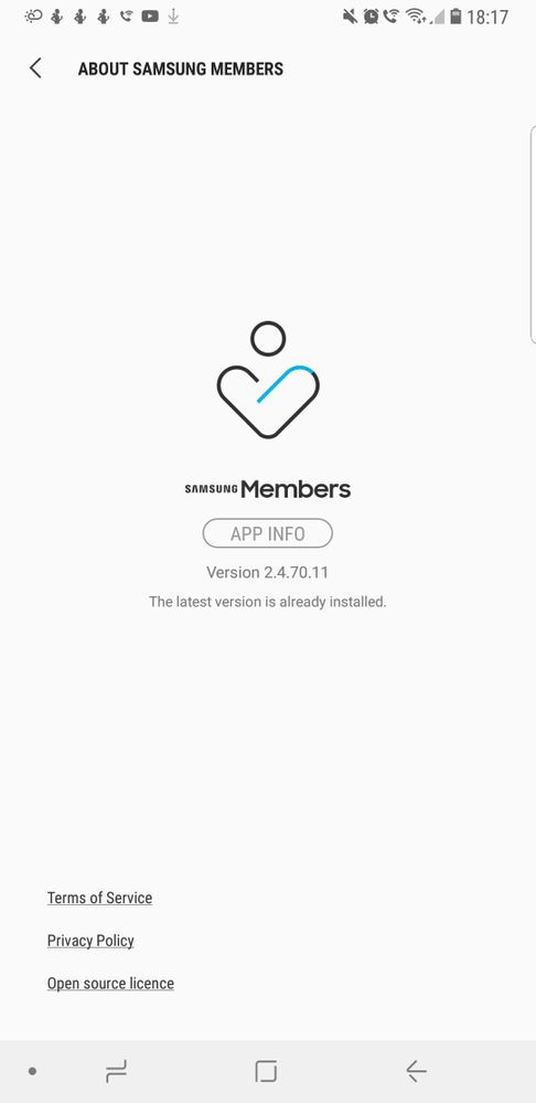 Screenshot_20181120-181737_Samsung Members.jpg
