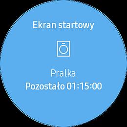 zegarek.png