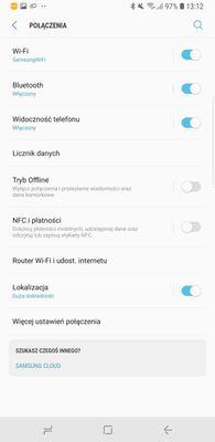 Screenshot_20181122-131202_Settings.jpg
