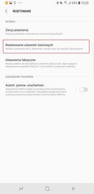 Screenshot_20181122-133335_Settings.jpg