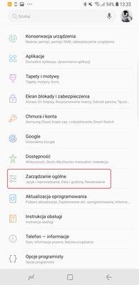 Screenshot_20181122-133327_Settings.jpg