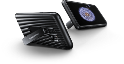 galaxy-s9_accessories_protective_c01_2.png