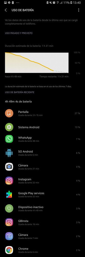 Screenshot_20181124-134057_Settings.jpg