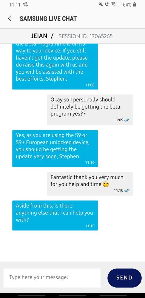 Screenshot_20181126-111131_Samsung Members.jpg