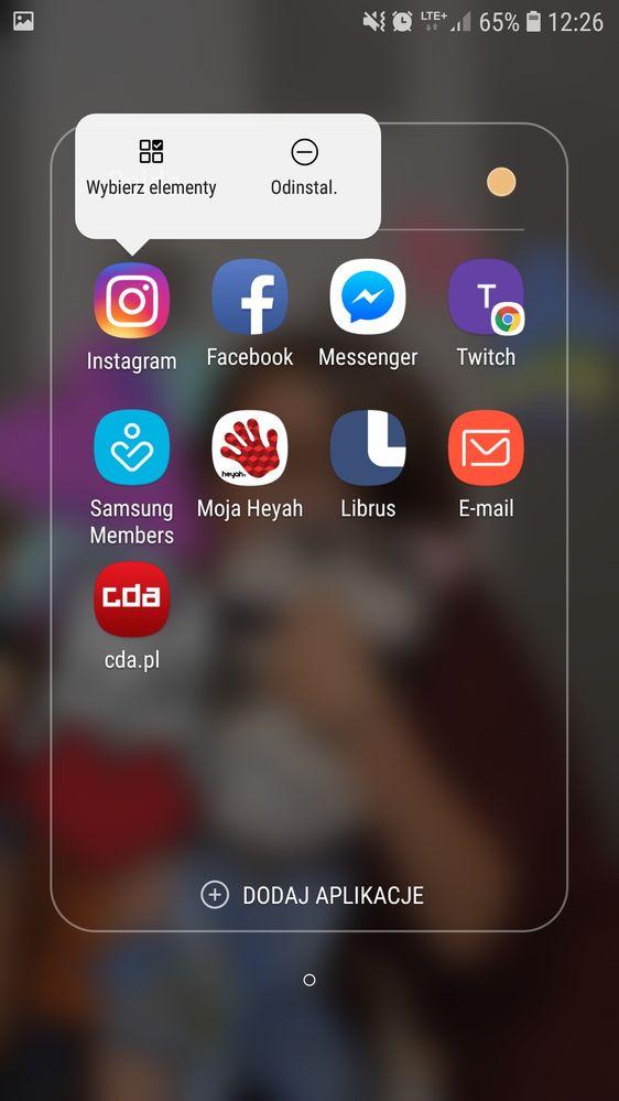 Screenshot_20181128-122617_Samsung Experience Home.jpg