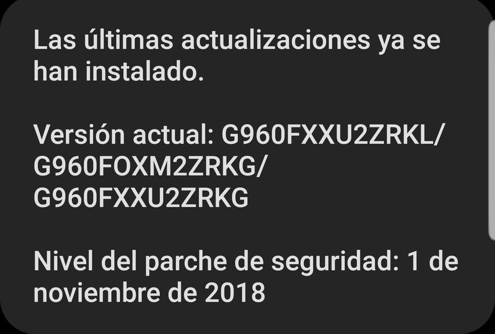 20181128_224018.jpg