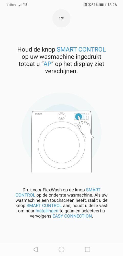 Screenshot_20181130_132641_com.samsung.android.oneconnect.jpg