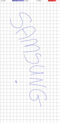 SPEN Draw test.jpg