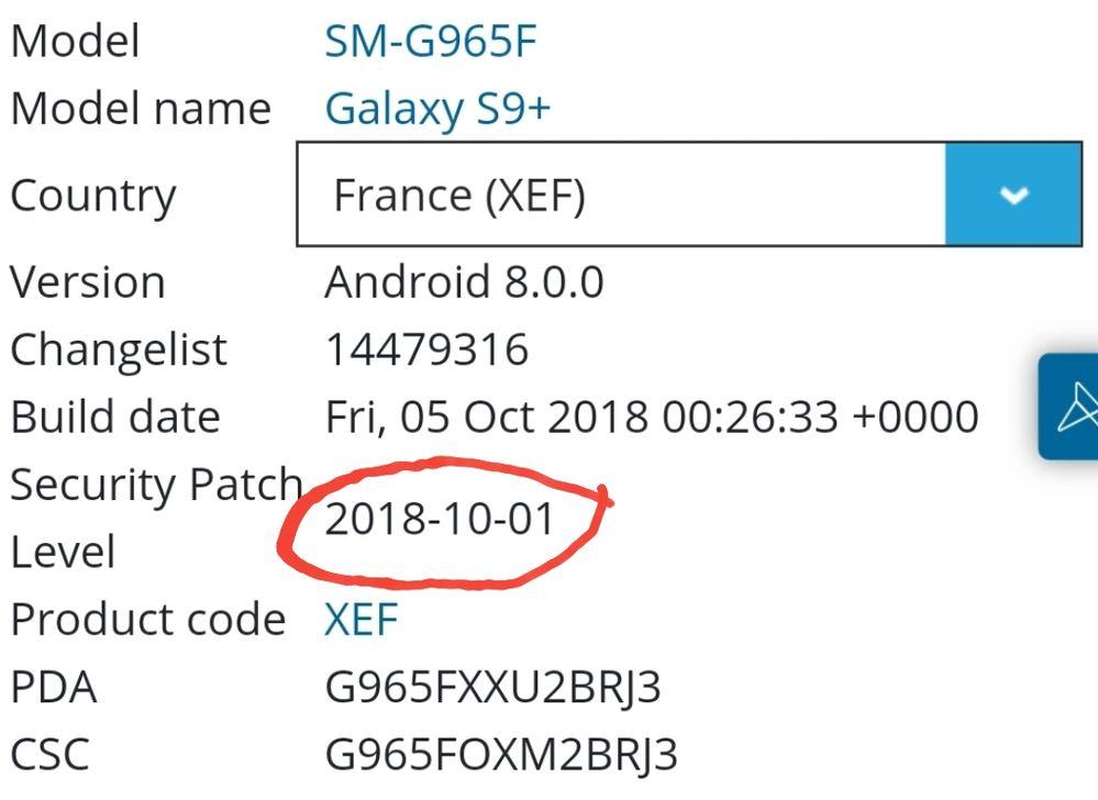 Screenshot_20181202-190703_Chrome.jpg
