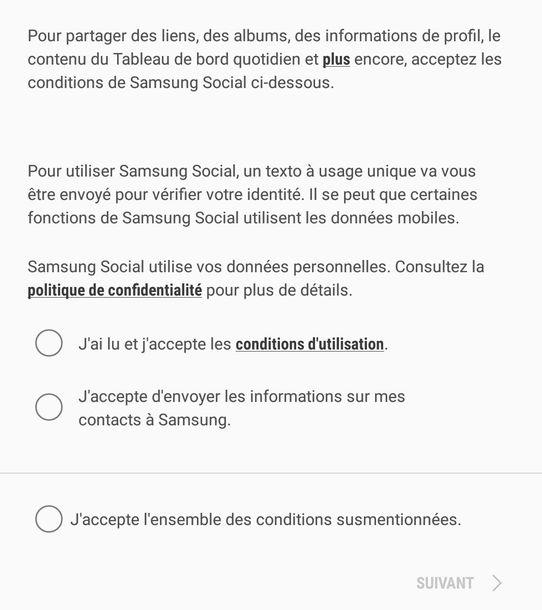 Screenshot_20181124-023126_Samsung Experience Service.jpg