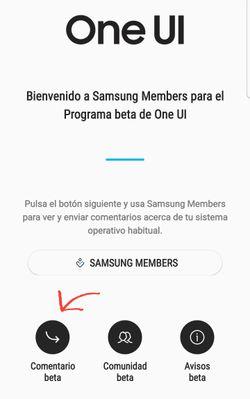 Screenshot_20181203-192917_Samsung Members.jpg