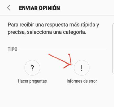 Screenshot_20181203-193141_Samsung Members.jpg