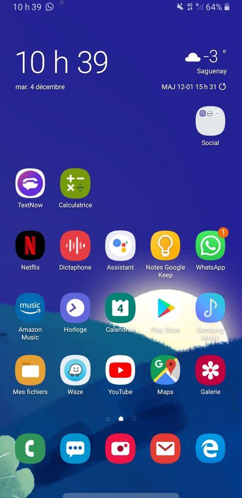 Screenshot_20181204-103958_Samsung Experience Home.jpg
