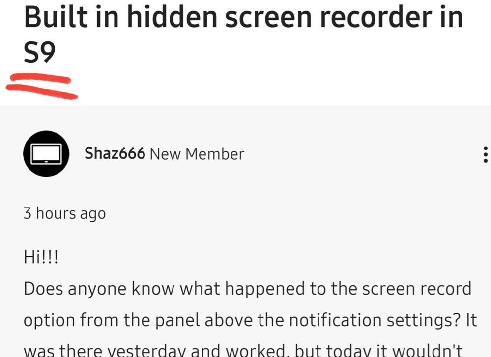 Screenshot_20181205-121226_Chrome Beta.jpg