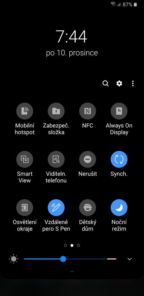 Screenshot_20181210-074449_Samsung Experience Home.jpg