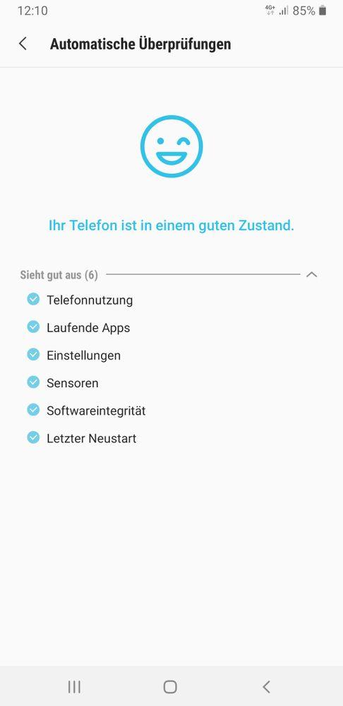 Screenshot_20181212-121011_Samsung Members.jpg