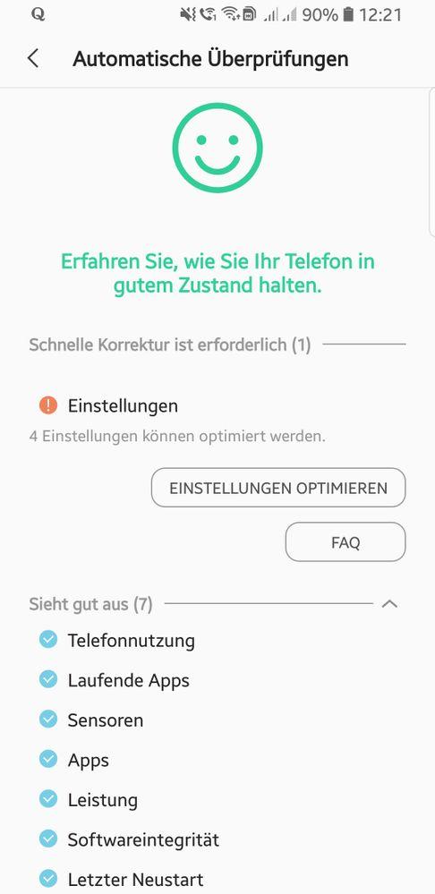 Screenshot_20181212-122132_Samsung Members.jpg