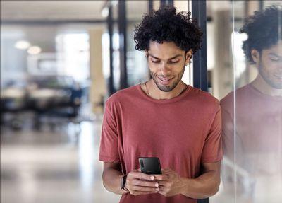 Trennung vom alten Smartphone: Das solltet ihr unbedingt beachten!
