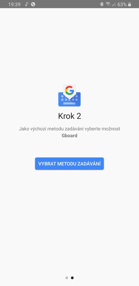 Screenshot_20181214-193915_Gboard.jpg